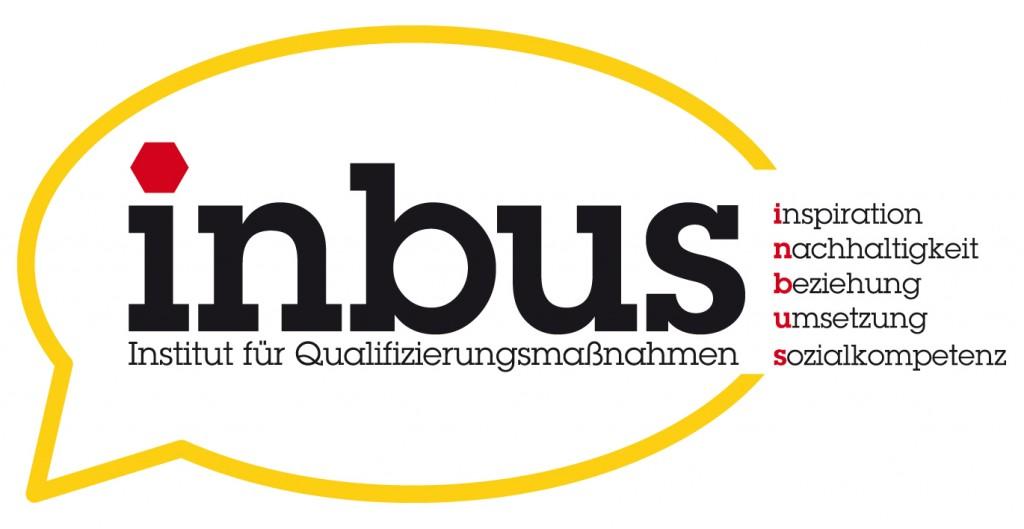 INBUS_Logo_NEW-Deutschland